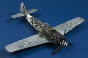 Fw-190_CA_32