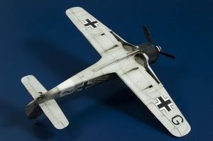 Fw-190_CA_33