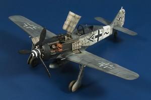 Fw-190_CA_40