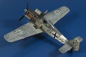 Fw-190_CA_41