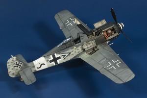 Fw-190_CA_42
