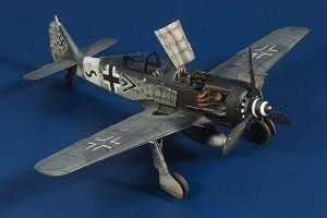 Fw-190_CA_43