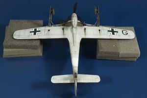 Fw-190_CA_44