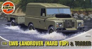Land_Rover_HT_box