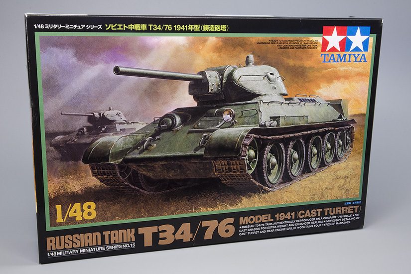 T34-76_48_001