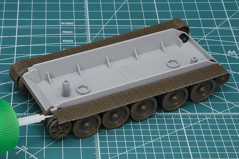 T34-76_48_181