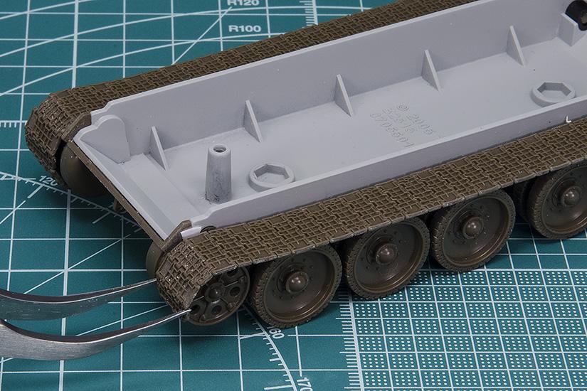 T34-76_48_192