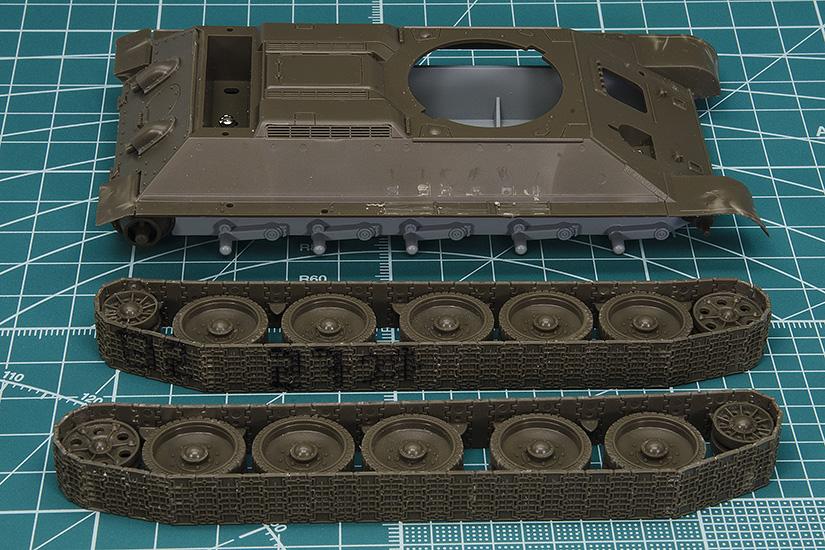 T34-76_48_200