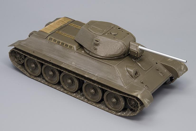 T34-76_48_221