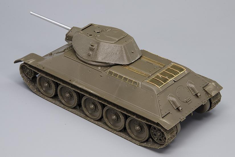 T34-76_48_225