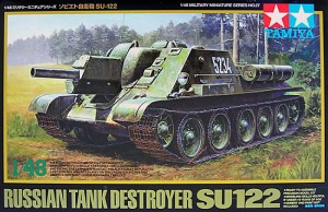 Tam_SU-122_box