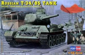 t34-85-HB