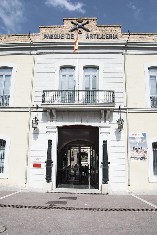 Cartagena_14_001