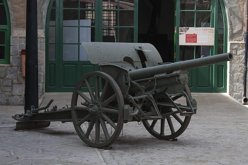 Cartagena_14_003