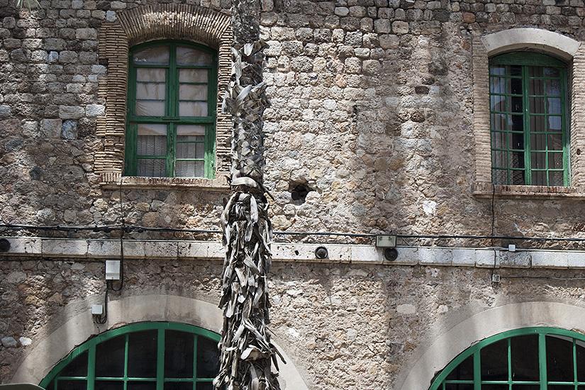 Cartagena_14_246
