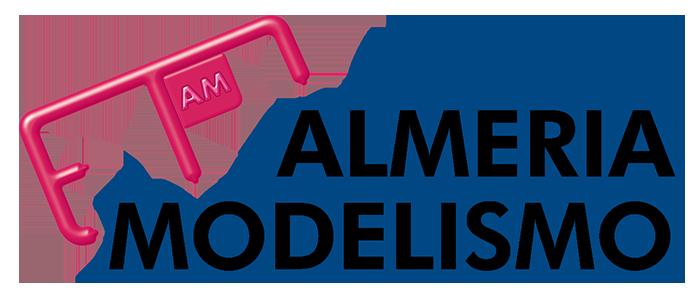 Almeriamodelismo