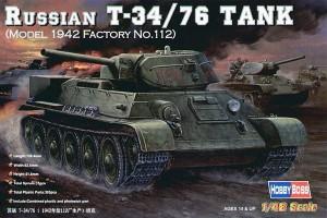 T-34-76_hb_box