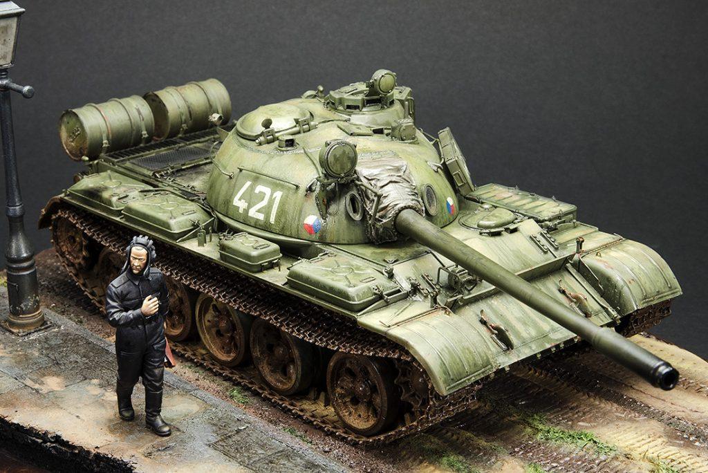 T-55_001
