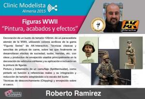 BANNER_ROBERTO RAMIREZ