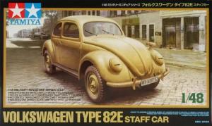VW_typ82_box