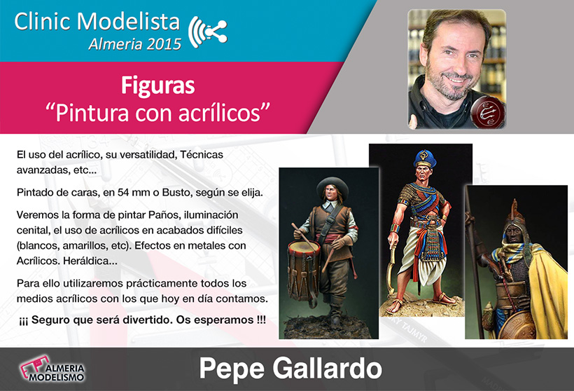 BANNER_Pepe Gallardo