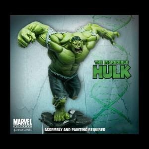 Hulk_box