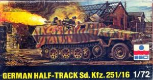 SdKfz251-box