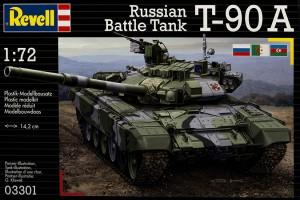 T-90A_box