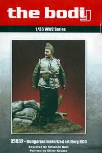 Hungarian_NCO_box