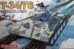 T-34_german_box