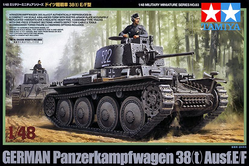 TAM_Pz38(t)_box_r
