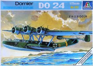 Dornier-24_box