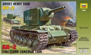 KV-2_box