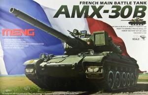 AMX-30B_box