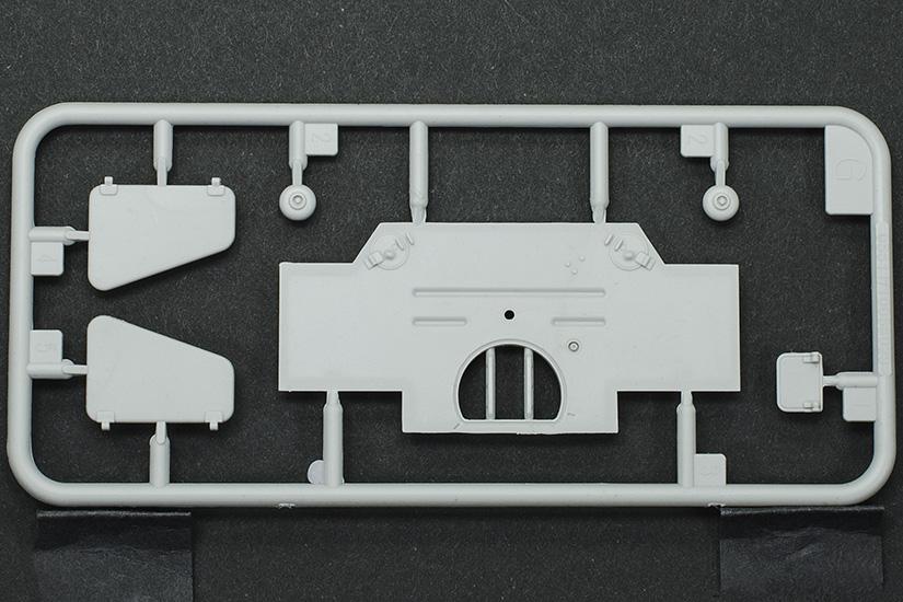 BRDM-2_009
