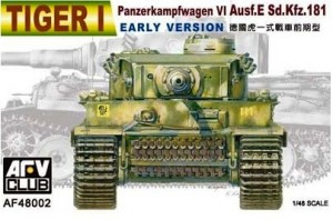 Tiger_AFV_box