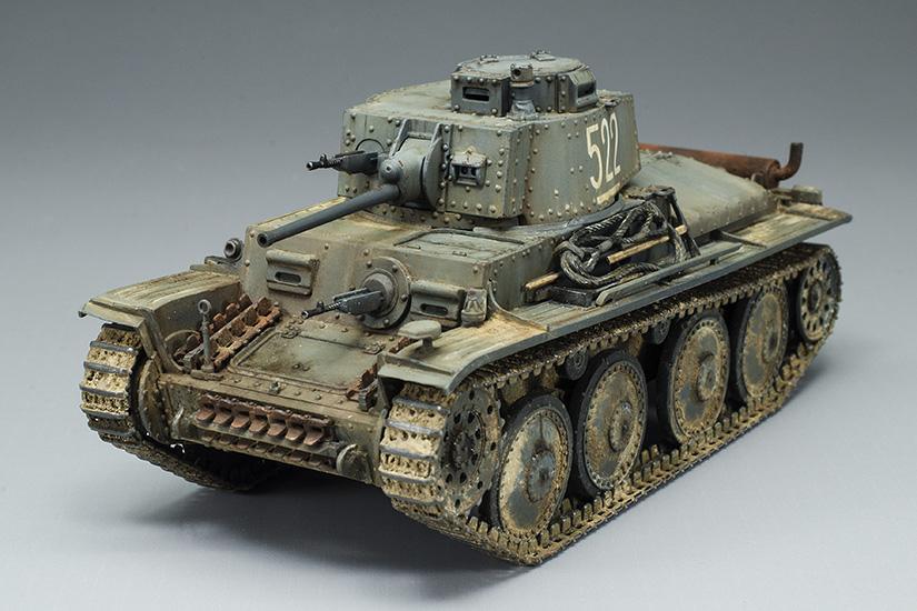 Panzer38_CA_028