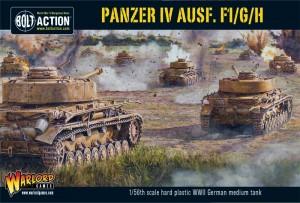 PanzerIV_Wlord