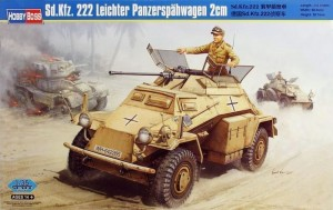 SdKfz222_box