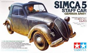 Simca_box