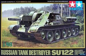 Su-122_box