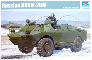 BRDM-2UM_box