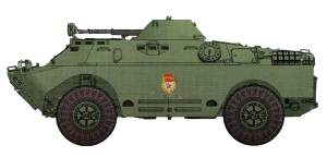 BRDM-2_825