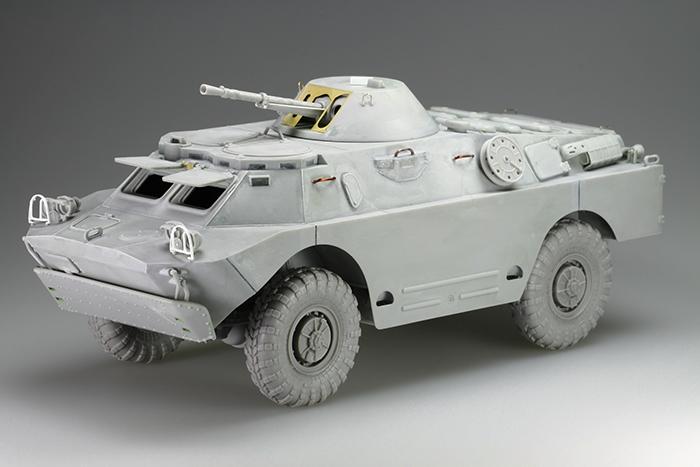BRDM-2_AMB_01