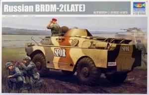 BRDM-2_box