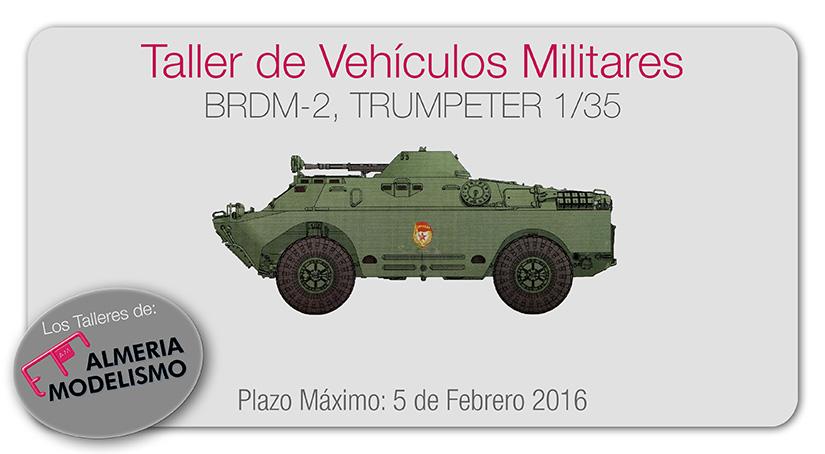 Poster_BRDM-2B825