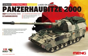 PzHaubitze_2000_box