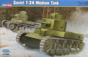 T-24_box