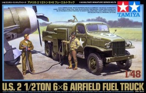 Airfield_Truck_box