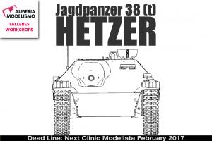 Taller_Hetzer_02